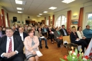 17.03.24-ZhSeniorenze#3D3DE