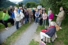 14.05.27-Zh-Obstwies#126BCC