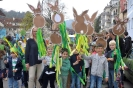17.04.02-ZH Sommertag#3D65C