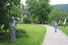 Tag des Klosters 10.05.2014