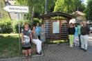 14.07.18-Ziegelhausen#253B4