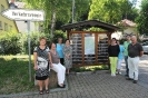 14.07.18-Ziegelhausen#253B5