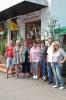 17.07.22-Ziegelhausen#3FB61