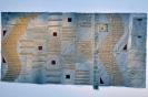 17.11.19-ZH Textilmus#43CB5