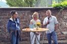 16.07.15-Ziegelhausen#35F6D