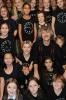 25Jahre Chorleiter Ingo Schlüchtermann