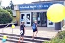 17.07.27-Ziegelhausen#400B4