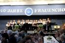 15.04.18-Ziegelhausen#2DAF3