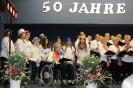 15.04.18-Ziegelhausen#2DAF7
