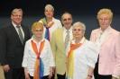 50 Jahre Frauenchor 18.04.2015