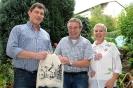 65. Geburtstag Thomas Seiler 20.08.2015