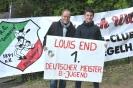 18.05.01-ZH End Louis#471B5