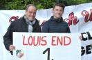 18.05.01-ZH End Louis#471B6