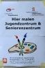 14.07.01-Ziegelhausen#25137
