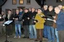 16.11.26-Ziegelhausen#3864C