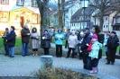 14.11.29-Ziegelhausen#2BA94