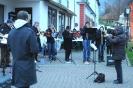 29.11.14-Ziegelhausen#2BA92