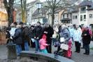 15.11.28-Ziegelhausen#31539