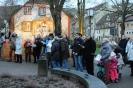 15.11.28-Ziegelhausen#3153B