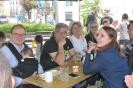 19.05.19-Ziegelhausen#4F7D8