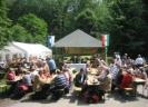 AGV Fahnenweihe 2007_4