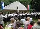 AGV Fahnenweihe 2007_5