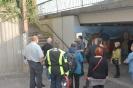 18.10.17-ZH schmutz Ecke#54