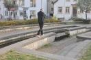 18.10.17-ZH schmutz Ecke#57