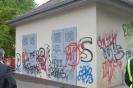 18.10.17-ZH schmutz Ecke#59