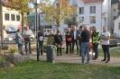 18.10.17-ZH schmutz Ecke#5B
