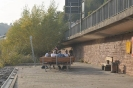 18.10.17-ZH schmutz Ecke#5C
