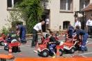17.06.18-ZH Feuerwehr#3ED81