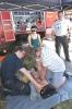 17.06.18-ZH Feuerwehr#3ED83