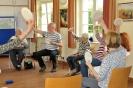 18.04.23-ZH Senioren #47009