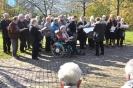 17.11.01-ZHKoepfelfriedhof#42EBF