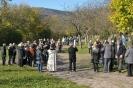 17.11.01-ZHKoepfelfriedhof#42EC0