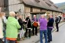 15.10.24-Ziegelhausen#305BF