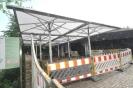 18.06.11-Ziegelhausen-Friedhofshalle#47ADE