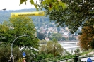 13.09.29-Ziegelhausen#1EEA6