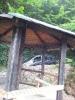Arbeiten an Speismauerhütte Stand 14.07.2015 UAP (3)