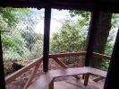Arbeiten an Speismauerhütte Stand 14.07.2015 UAP (5)