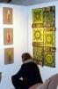 19.02.24-Ziegelhausen-Textilmuseum-Filz#4CC49