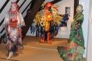 19.02.24-Ziegelhausen-Textilmuseum-Filz#4CC4B