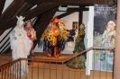 19.02.24-Ziegelhausen-Textilmuseum-Filz#4CC4D