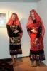 19.02.24-Ziegelhausen-Textilmuseum-Filz#4CC50