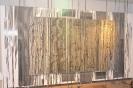 20.09.13-ZH-Textilmuseum#5BCED