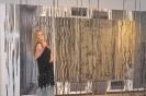 20.09.13-ZH-Textilmuseum#5BCEE
