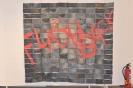20.09.13-ZH-Textilmuseum#5BCF0