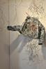 20.09.13-ZH-Textilmuseum#5BCF4