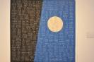 Ausstellung Textilmuseum Master Works - 09.02.2020